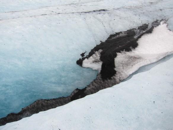 Iceland Glacier Hike 5