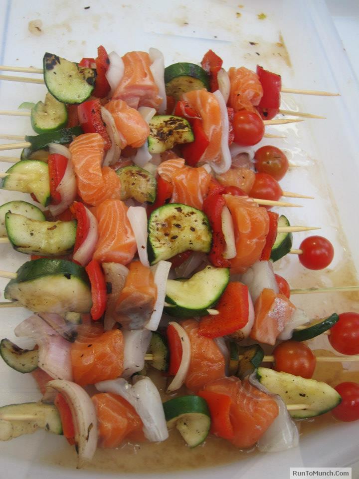 Best Food 2012 1
