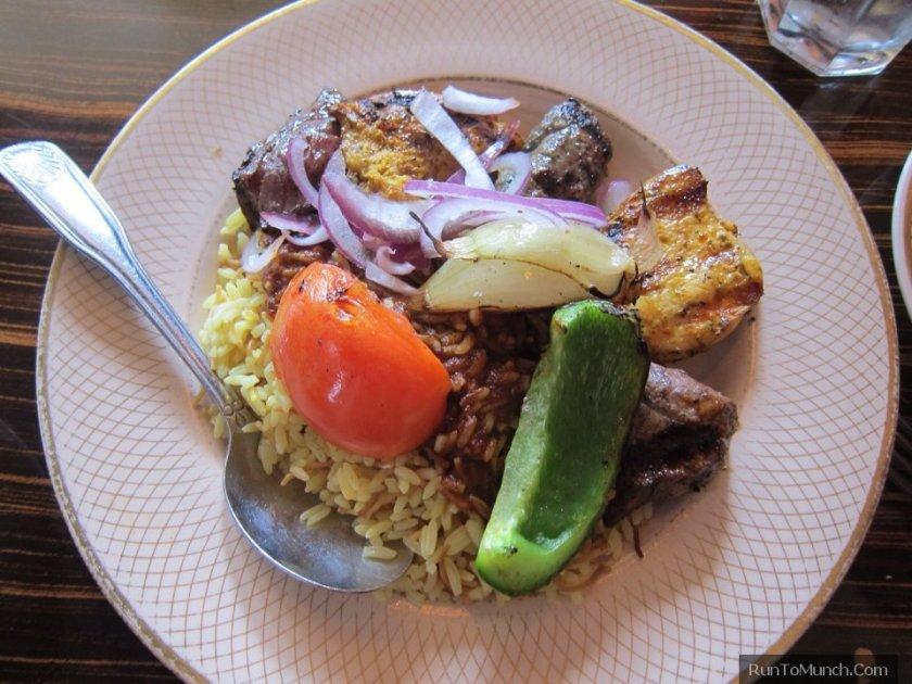 Best Food 2012 3