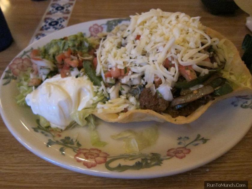 Best Food 2012 4