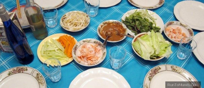 Best Food 2012 6