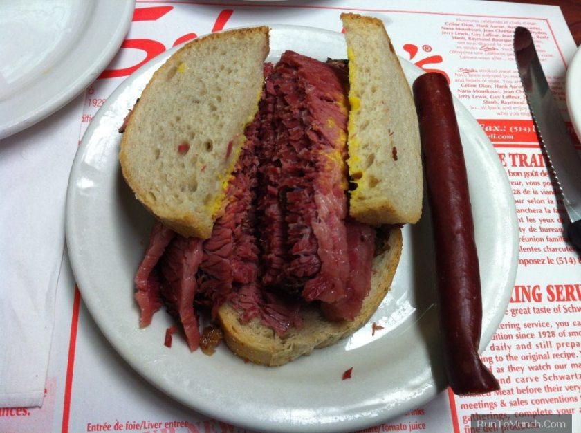 Best Food 2012 8