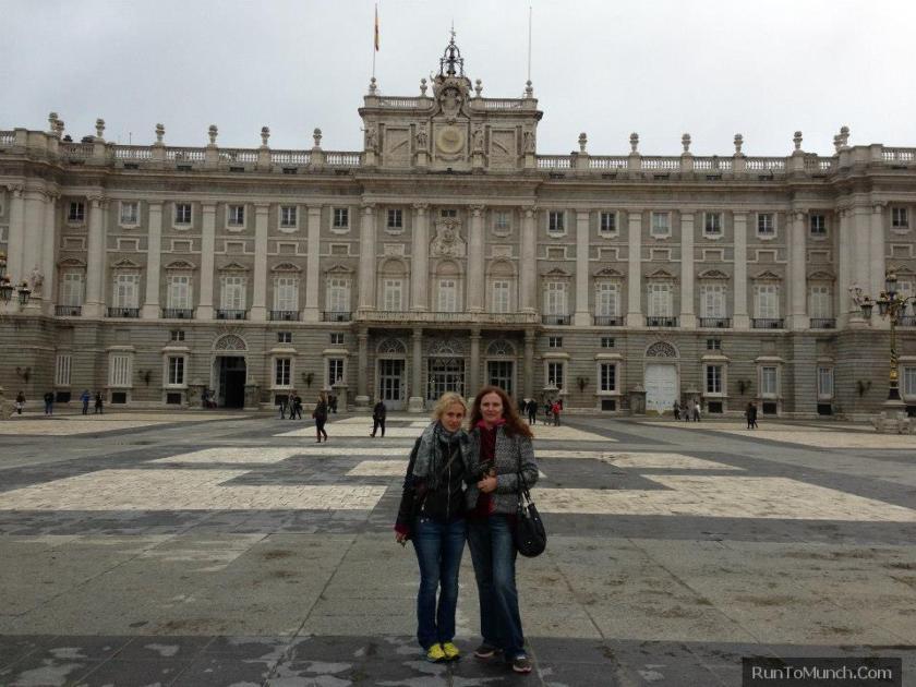 Madrid 102