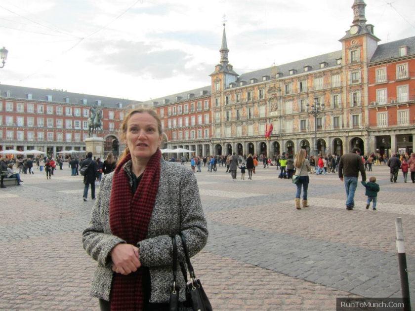 Madrid 104
