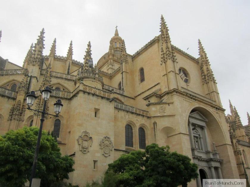 Segovia 11