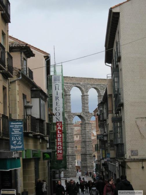 Segovia 13