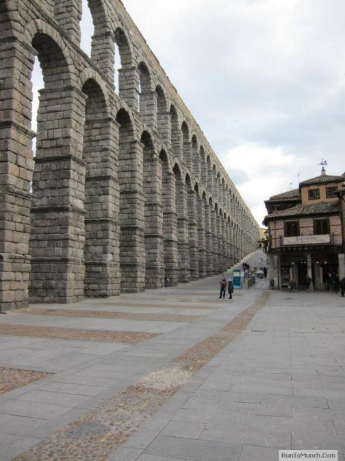 Segovia 14