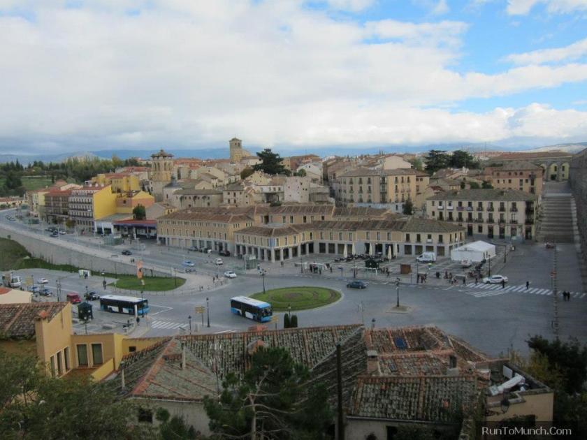 Segovia 15