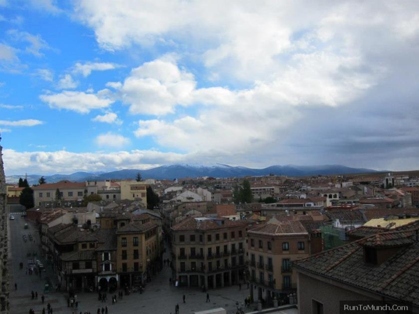 Segovia 16