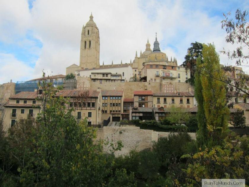 Segovia 4