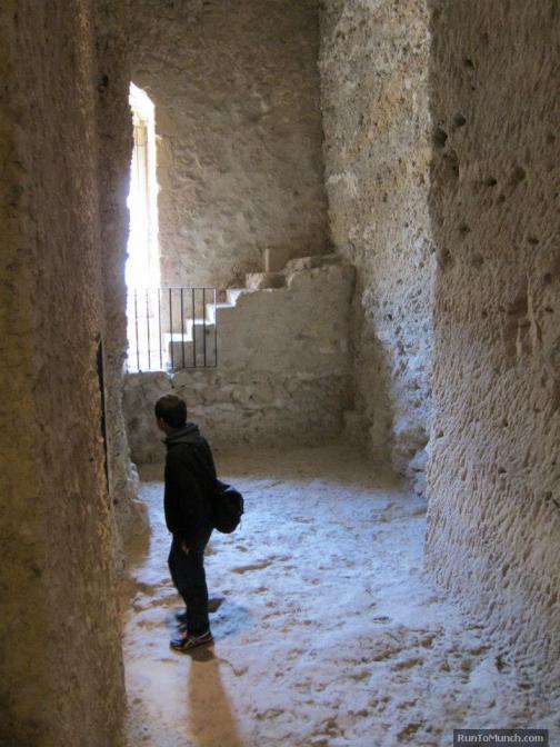 Segovia 8