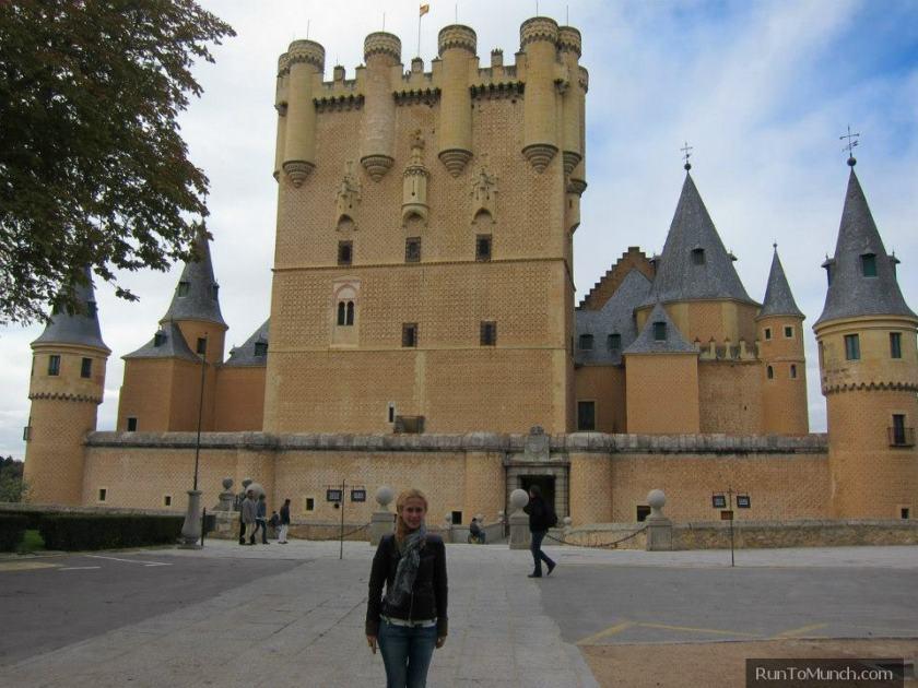 Segovia 9