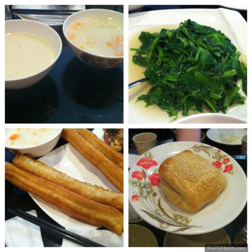 Taiwan Cafe 2