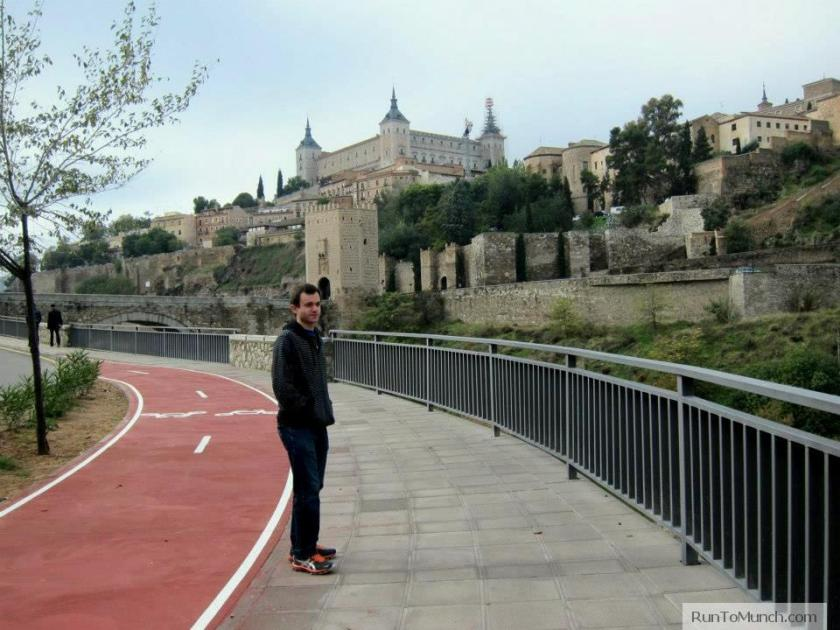Toledo Spain 3