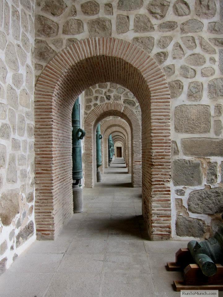 Toledo Spain 6