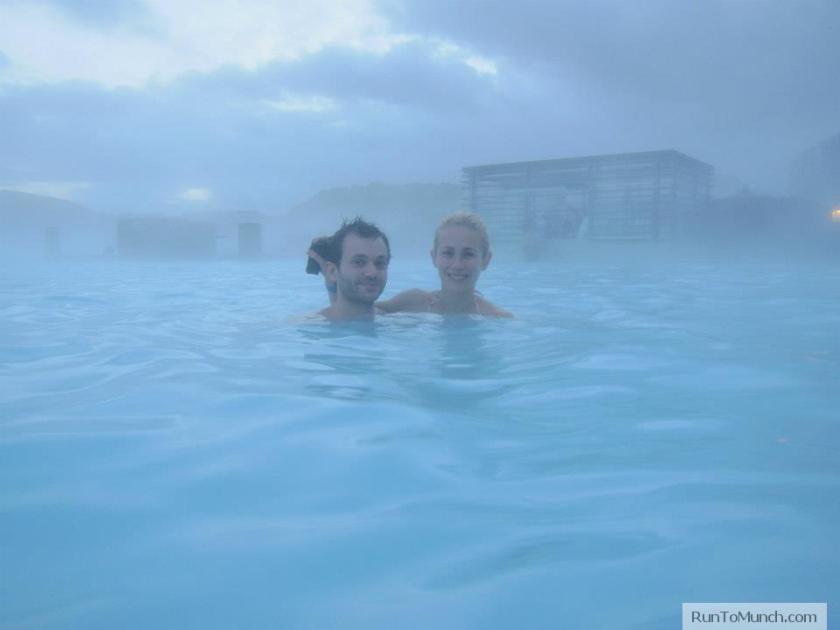 Blue Lagoon 3