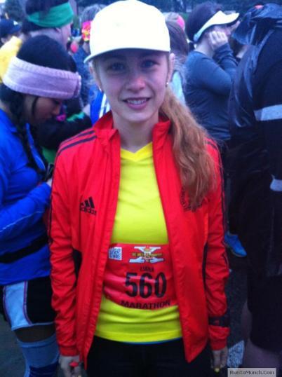 SLC Marathon 3b