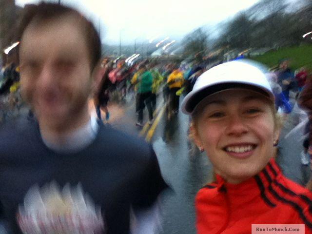 SLC Marathon 4