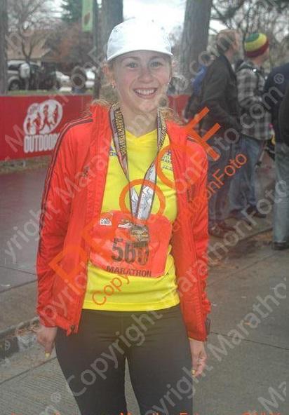 SLC Marathon Me 1