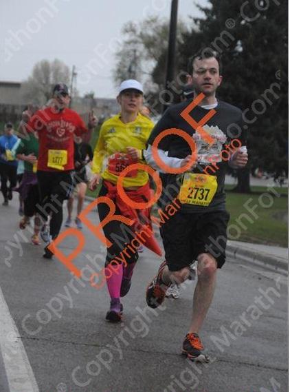 SLC Marathon Me 3