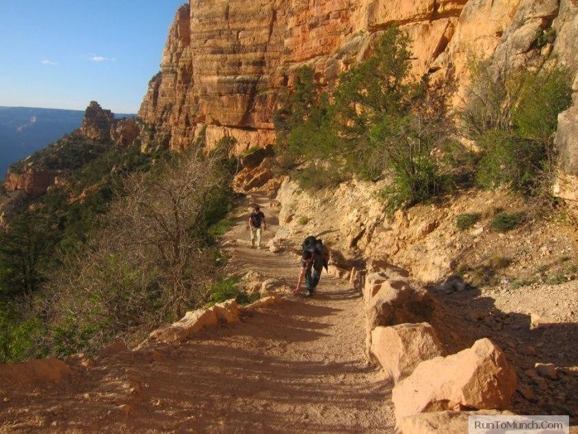 Grand Canyon 15