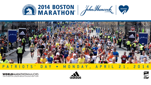 2014_boston_registration_news