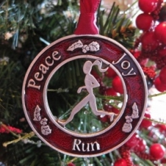 Christmas_Ornaments_Red