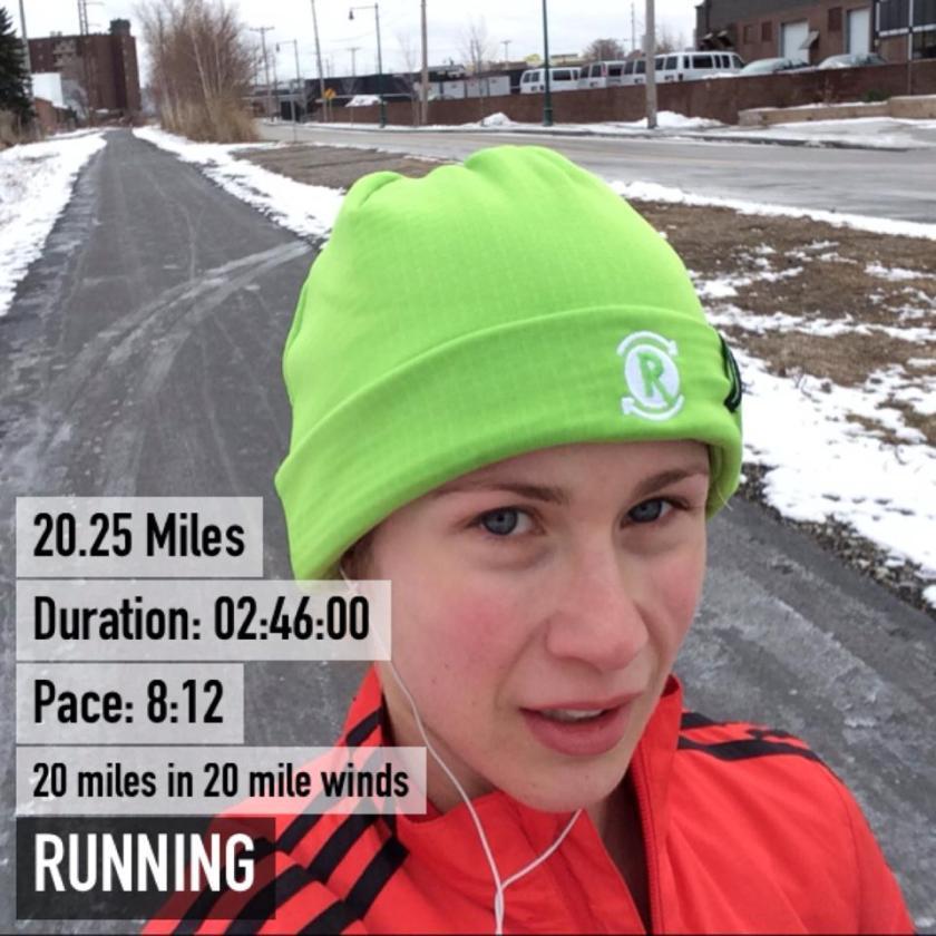 long run sat