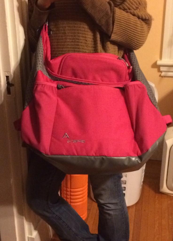 Apera Bag (1)