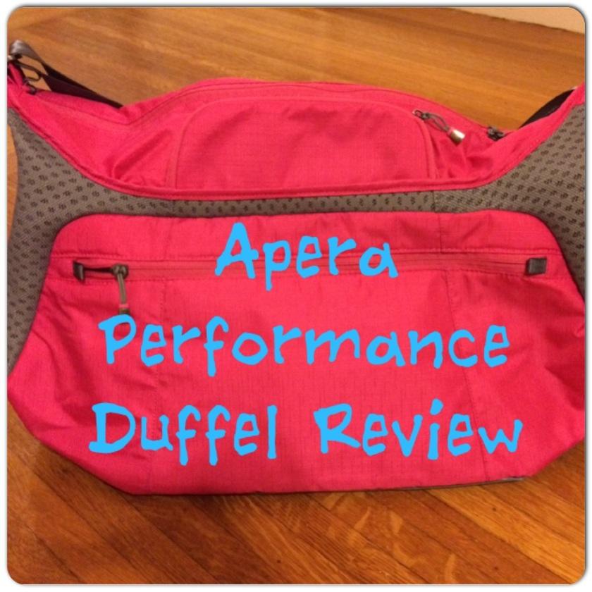 Apera Bag (2)
