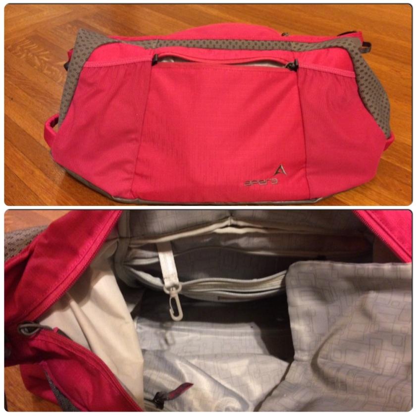 Apera Bag (3)