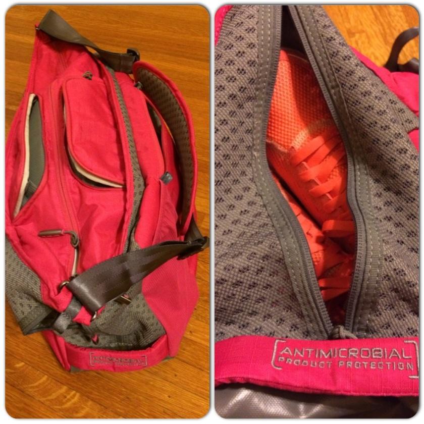 Apera Bag (4)