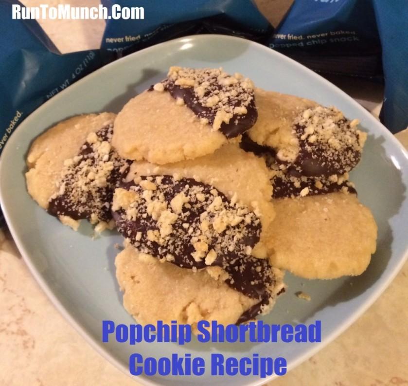 PopChipshortbreadcookies