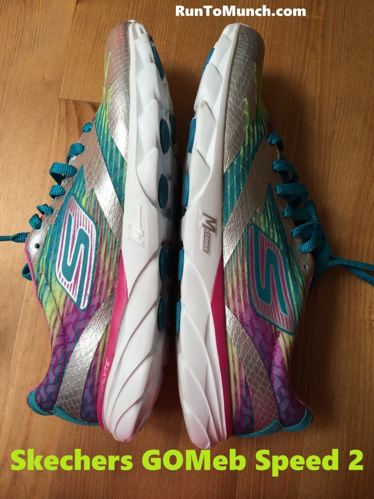 SkechersGoMeb Speed 2 (3)