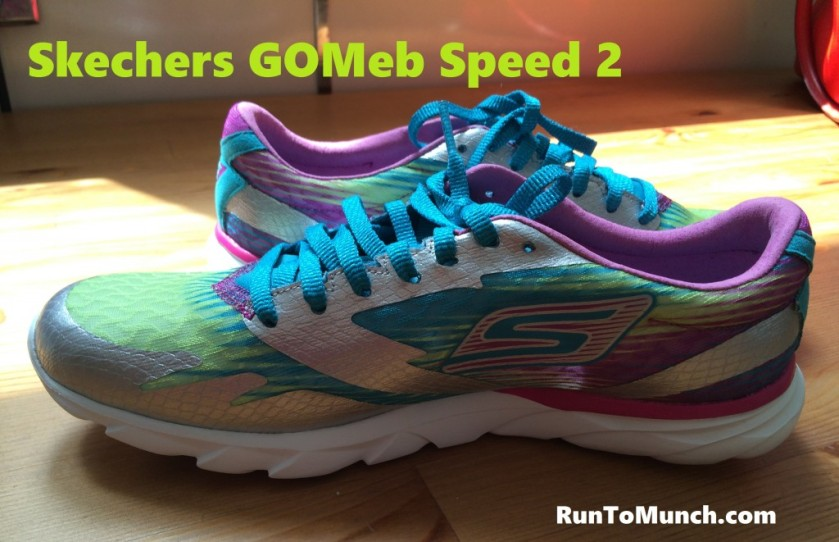 SkechersGoMeb Speed 2 (4)
