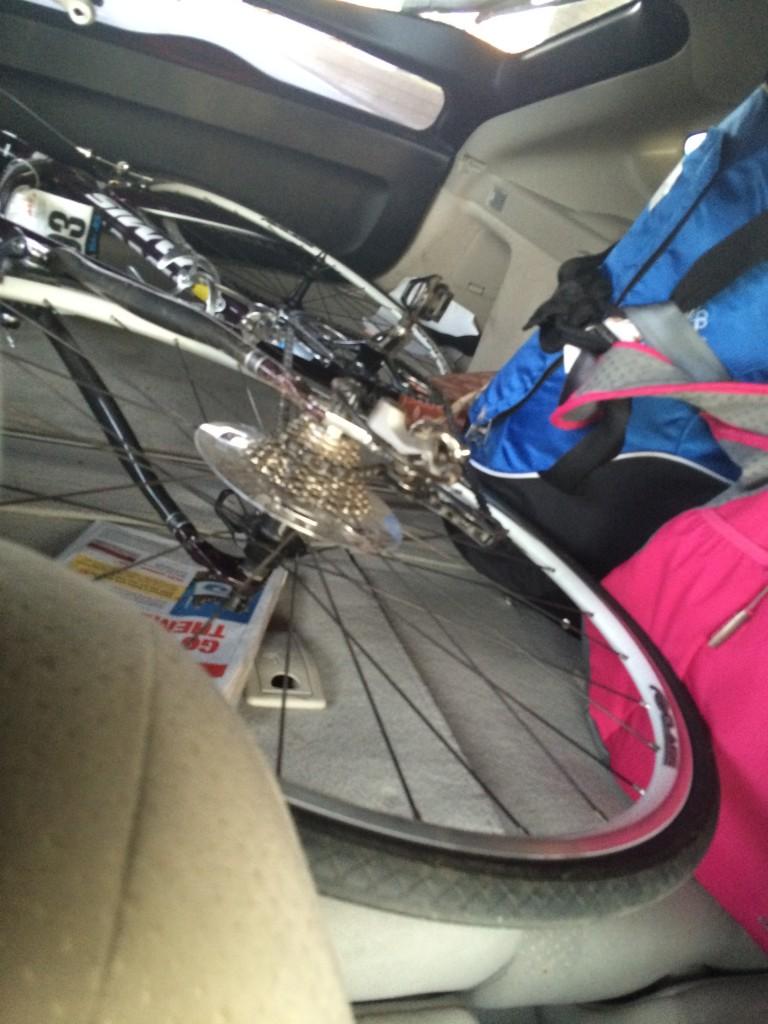 BikeMS Cape Cod (11)