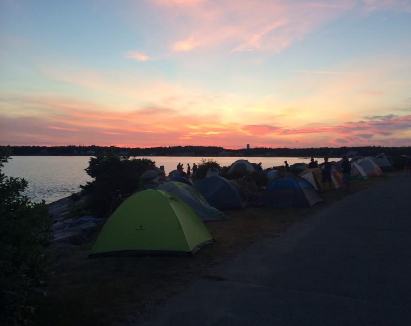 BikeMS Cape Cod (5)