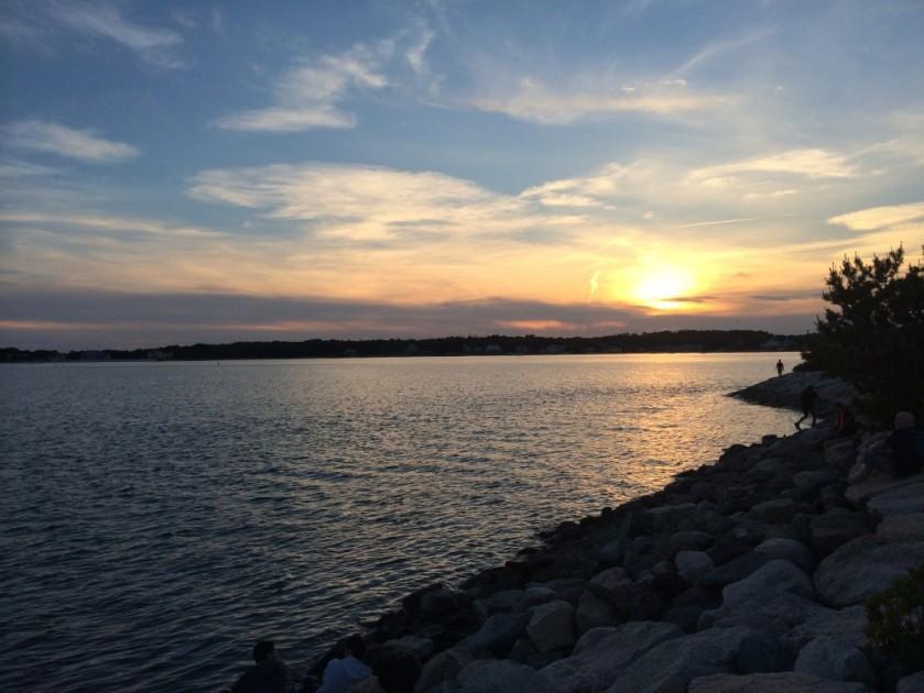 BikeMS Cape Cod (6)