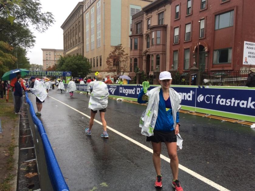 Hartford Marathon (4)
