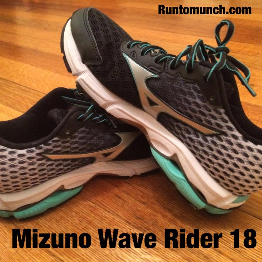 MizunoWavRider18 (4)