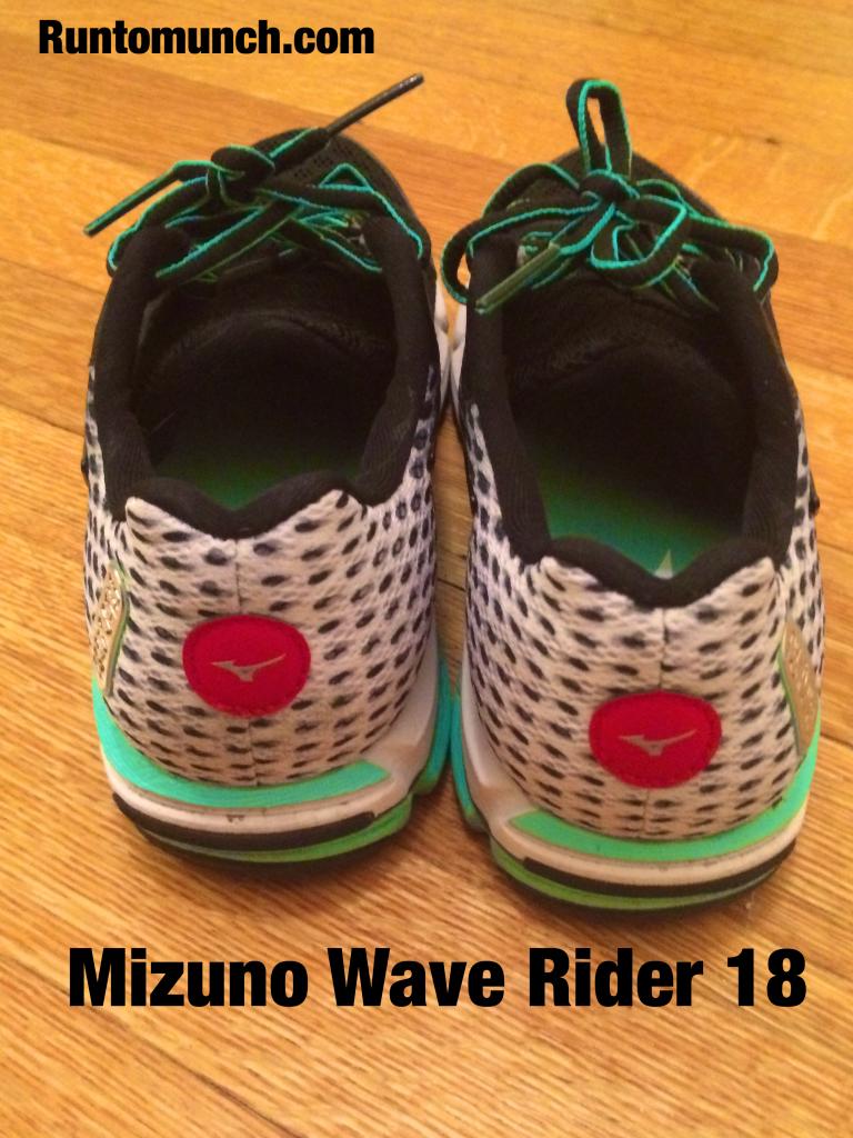 MizunoWavRider18 (5)