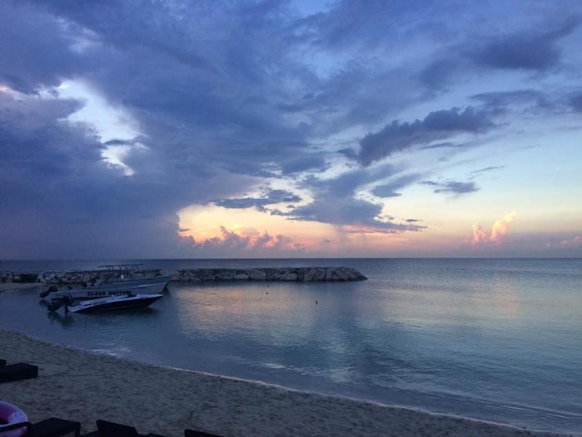 Montego Bay Jamaica 11
