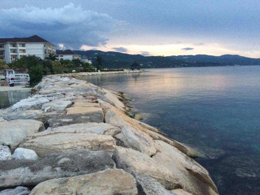 Montego Bay Jamaica 13