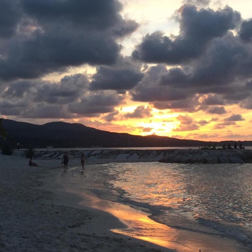 Montego Bay Jamaica 2