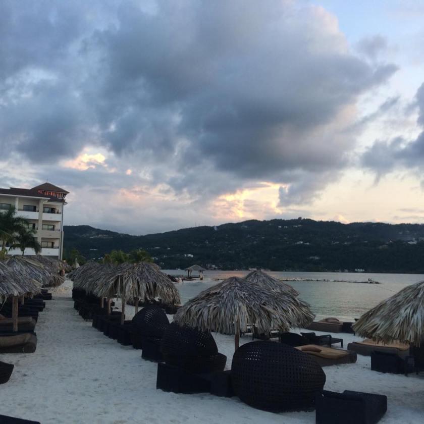 Montego Bay Jamaica 4