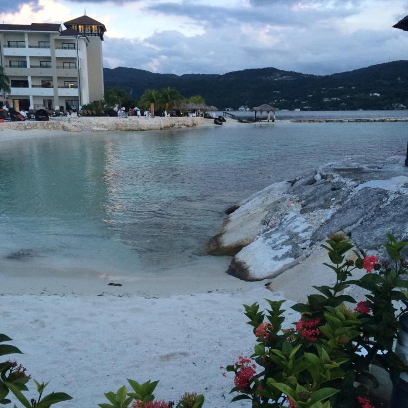 Montego Bay Jamaica 5