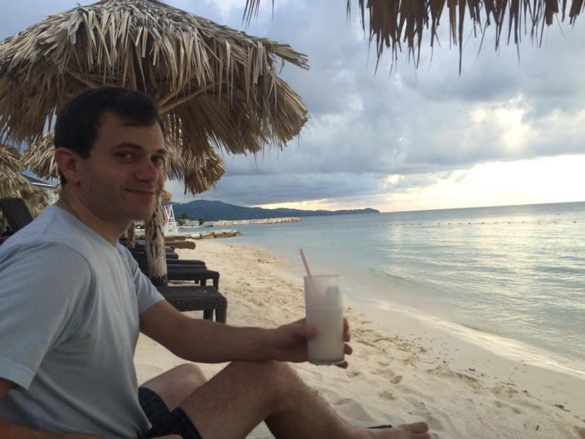 Montego Bay Jamaica 7