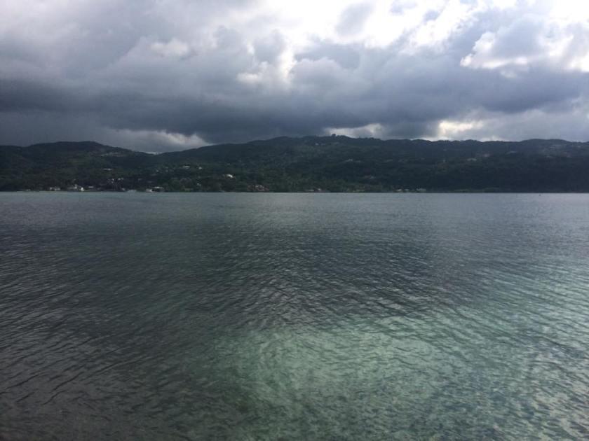 Montego Bay Jamaica 9
