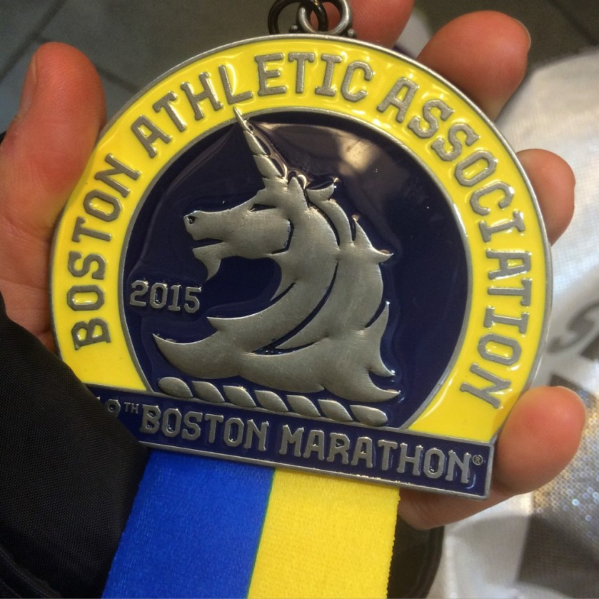 Boston marathon 2015 (10)