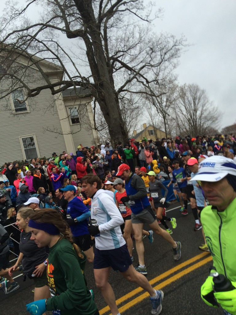 Boston marathon 2015 (12)